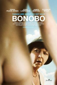 bonobo-poster