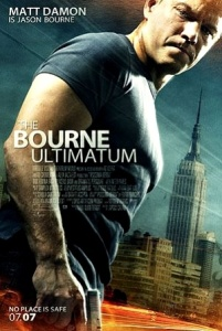bourne-ultimatum-poster