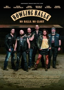 bowling-balls-poster