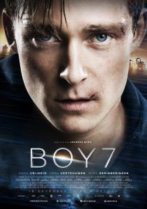 boy-7-poster