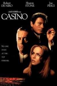 casino-poster