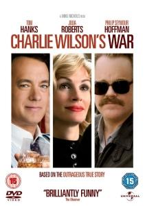charliewilsonswar-poster