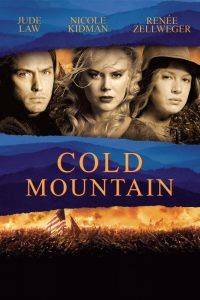 cold-mountain-poster