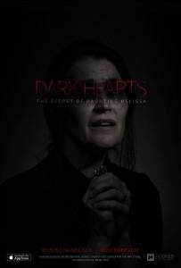 dark-hearts-poster