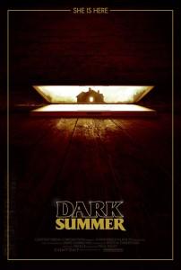 dark-summer-poster