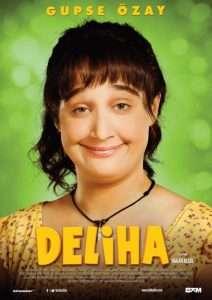 deliha-poster