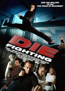 die-fighting-poster