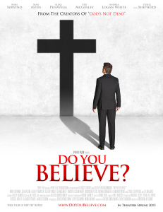 do-you-belive-poster