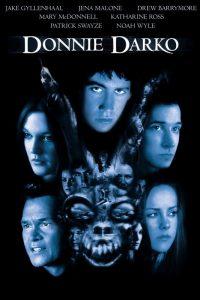 donnie-darko-poster