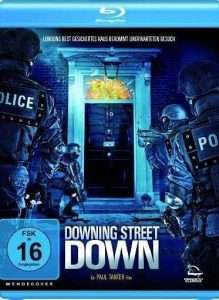 downing-street-down-poster