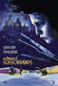 edward-scissorhands-poster