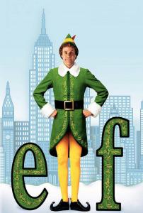 elf-poster
