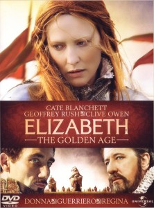 elizabeth-poster