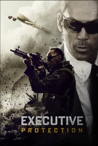 ep-executive-protection-poster