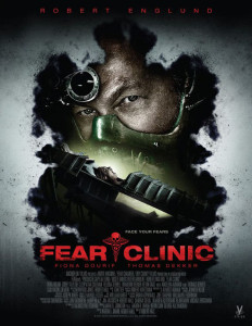 fear-clinic-poster