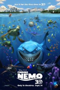 finding-nemo-poster