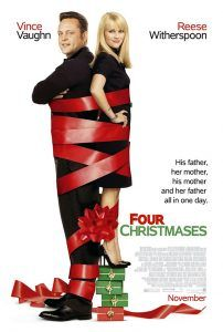 four-christmases-poster