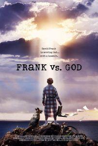 frank-vs.god-poster