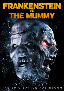 frankenstein-vs.-the-mummy-poster
