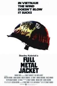 full-metal-jacket-poster