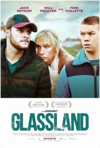 glassland-poster
