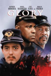 glory-poster