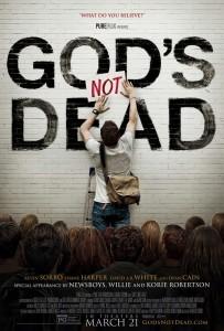 gods-not-dead-poster