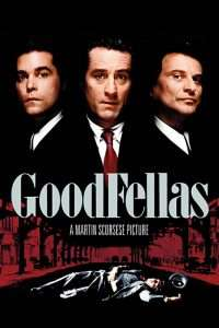 goodfellas-poster