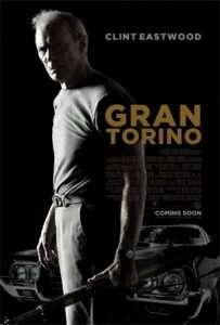 grand-torino-poster