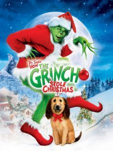 grinch-poster