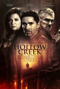 hollow-creek-poster