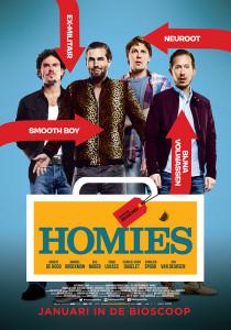 homies-poster