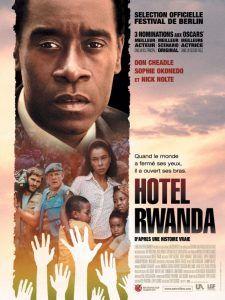 hotel-rwanda-poster