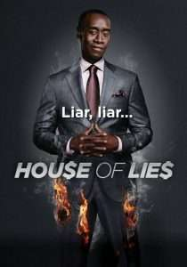 house-of-lies-poster