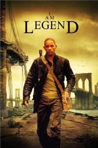 i-am-legend-poster