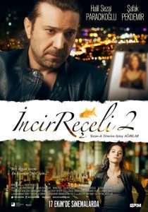 incir-receli2-poster