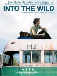 into-the-wild-poster