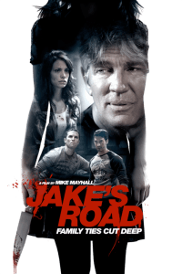 jakes-road-poster.