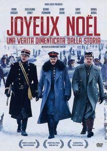joyeux-noel-poster