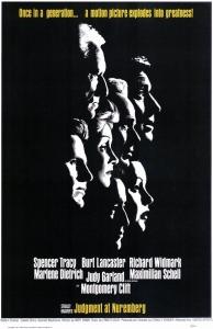 judgment-at-nuremberg-poster