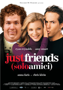 just-friends-poster