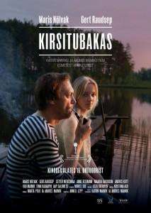 kirsitubakas-poster