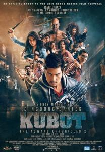 kubot-poster