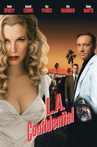 la-confidental-poster