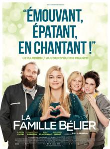la-famille-bellier-poster