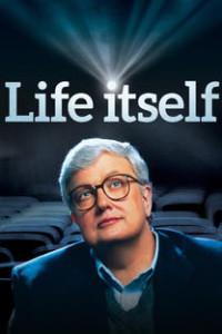 life-itself