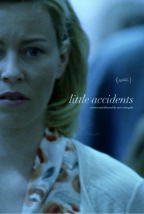 little-accdidents-poster