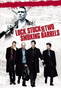 lock-stock-and-two-smoking-barrels-poster