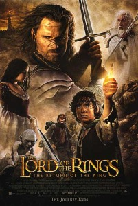 lord-of-the-rings-return-of-the-king-poster
