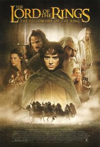 lord-of-the-rongs-the-fellowship-of-the-ring-poster